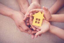 Photo of Le gouvernement fédéral financera un nouveau projet de logement locatif à Toronto
