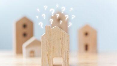 Photo of Le marché du logement de Victoria plane dans un état plus vulnérable – rapport