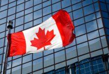 Photo of Le marché hypothécaire commercial du Canada affiche une stabilité – rapport