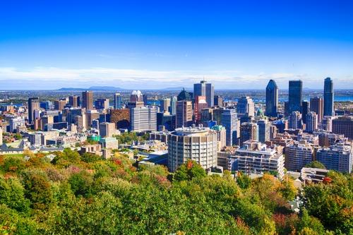 Photo of Le marché immobilier montréalais connaîtra une poussée de demande à la fin de 2020