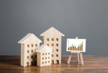 Photo of Le ralentissement du logement pourrait affecter sensiblement le PIB l'année prochaine