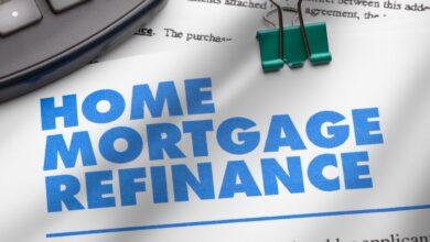 Photo of Le refinancement de votre prêt hypothécaire est-il vraiment une bonne décision?