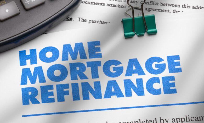 Le refinancement de votre prêt hypothécaire est-il vraiment une bonne décision?