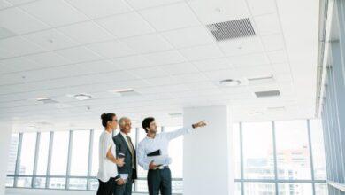 Photo of Le secteur de la technologie montre la voie à suivre pour le marché commercial de Calgary