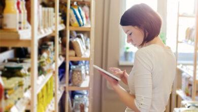 Photo of Le secteur de la vente au détail a du mal à rester à flot – observateurs