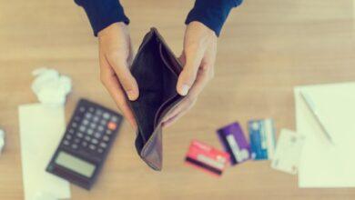 Photo of Le taux d'insolvabilité atteint son niveau le plus élevé depuis 2010