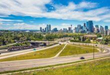 Photo of L'épidémie de coronavirus exercera une pression à la baisse sur le logement en Alberta