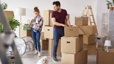 Photo of Les 5 meilleures compagnies d'assurance de biens locatifs de 2020