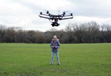 Photo of Les 6 meilleures compagnies d'assurance drones de 2020