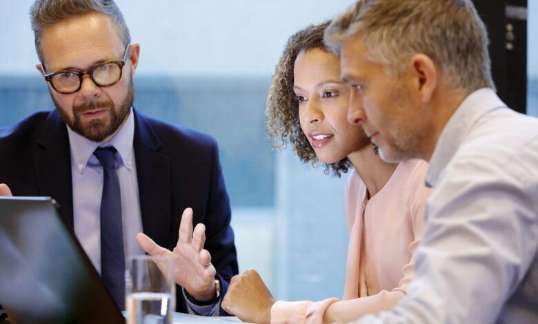 Les 6 meilleurs fournisseurs d'assurance numérique de 2020