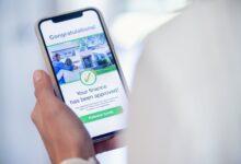 Photo of Les 7 meilleures applications immobilières de 2020