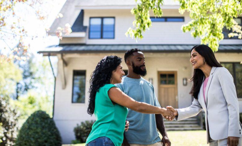 Les 7 meilleurs sites immobiliers de 2020