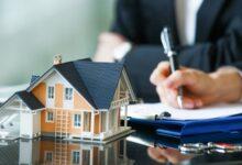 Photo of Les Canadiens continueront de rembourser «agressivement» les prêts hypothécaires cette année