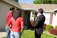 Photo of Les agents immobiliers ont-ils besoin d'un diplôme?