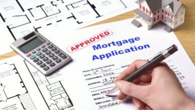 Photo of Les avantages d'un prêt hypothécaire traditionnel ou à taux fixe