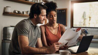 Photo of Les avantages et les inconvénients du refinancement hypothécaire