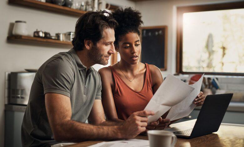 Les avantages et les inconvénients du refinancement hypothécaire