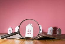 Photo of Les dernières nouvelles sur les prêts hypothécaires – Un œil sur l'immobilier