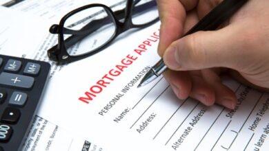 Photo of Les emprunts hypothécaires augmentent, tandis que les frais de gestion diminuent