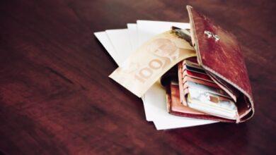 Photo of Les emprunts se poursuivent à un rythme soutenu malgré la pandémie – analyse