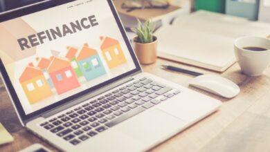 Photo of Les expériences des sites de comparaison augmentent dans les devis hypothécaires en mars