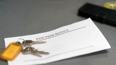 Photo of Les interdictions d'expulsion n'auront pas d'impact significatif sur les propriétaires