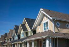 Photo of Les maisons individuelles de Toronto virent à une crise de disponibilité