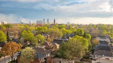 Photo of Les marchés de l'habitation de l'Ontario demeurent de puissants carrefours d'investissement – RE / MAX