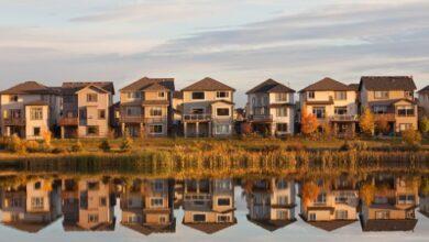 Photo of Les marchés du logement de l'Alberta pourraient surprendre les investisseurs après la reprise – rapport