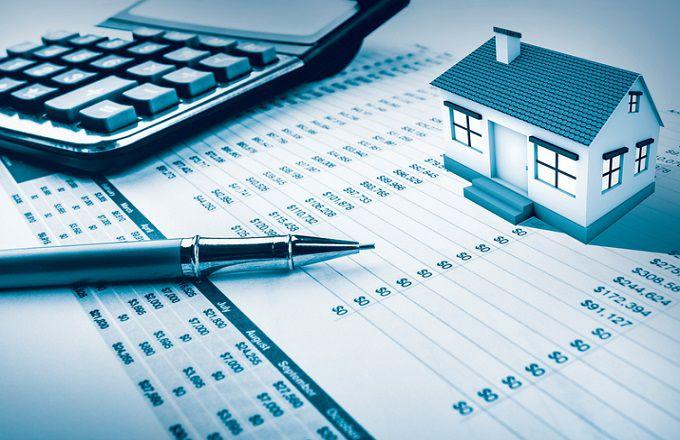 Les modèles de tête dans les FNB immobiliers suggèrent de vendre