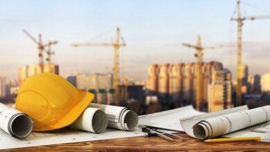 Photo of Les négociants techniques se concentrent sur l'immobilier