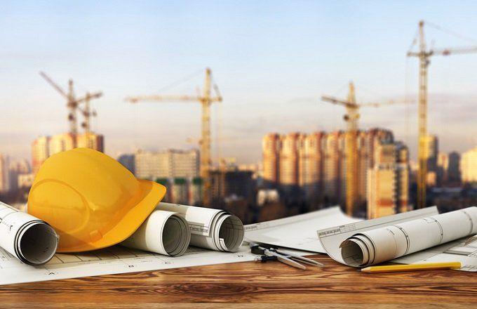 Les négociants techniques se concentrent sur l'immobilier
