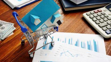 Photo of Les nouvelles règles de la SCHL stimuleront les achats de maisons – courtiers