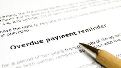 Photo of Les paiements hypothécaires manqués seront désastreux pour Vancouver