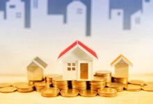 Photo of Les pertes d'emplois ne devraient pas avoir d'incidence sur l'activité de logement