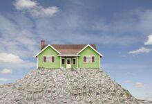 Photo of Les retraités devraient-ils acheter une maison avec un prêt hypothécaire inversé?