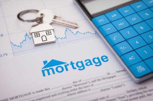Photo of Les taux inférieurs dominent les préférences de la plupart des Canadiens en matière de prêt hypothécaire