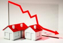 Photo of Les ventes dans la région du Grand Toronto diminuent à la mi-avril