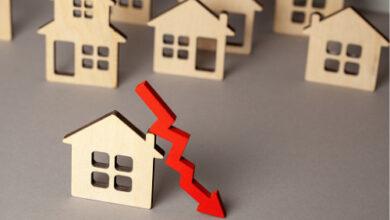 Photo of Les ventes de logements en Colombie-Britannique ralentiront brusquement ce mois-ci – BCREA