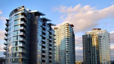 Photo of Les ventes des condos de Vancouver se sont multipliées par près de deux