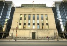 Photo of Les vulnérabilités financières restent une considération clé pour la BdC