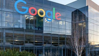 Photo of L'expansion de Google envisage des bureaux à Toronto, Montréal et Waterloo