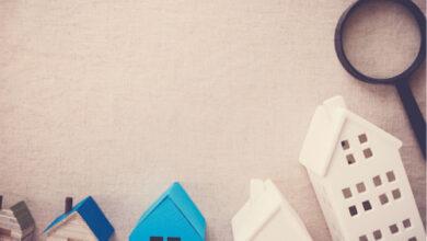 Photo of L'hésitation à adopter PropTech laisse le secteur immobilier vulnérable à la marginalisation