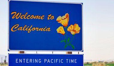 Photo of Licences immobilières dont vous avez besoin en Californie