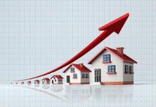 Photo of L'immobilier canadien défie COVID, les ventes en hausse de 63% en juin