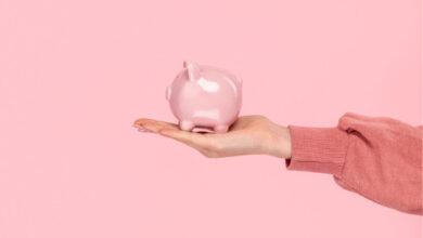 Photo of L'indice de stress financier révèle que les Canadiens sont plus préoccupés par l'argent que par leurs relations, leur travail et leur santé