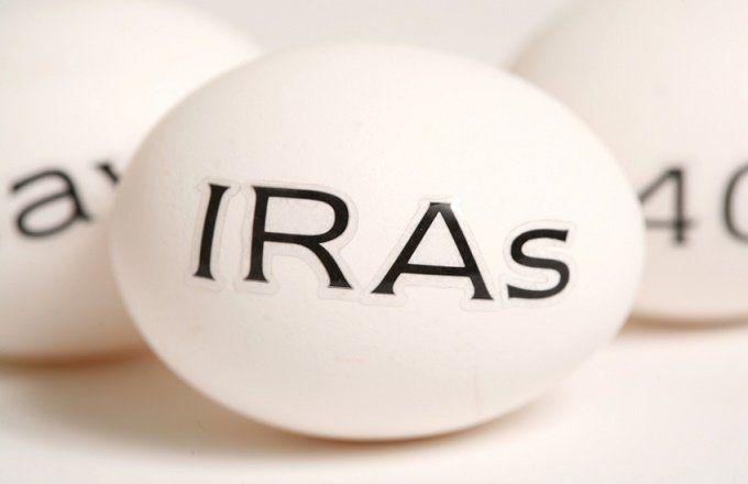 Logez votre retraite avec des IRA immobiliers autogérés
