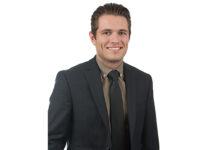 Photo of Matthew O'Neil est un entrepreneur dans l'âme