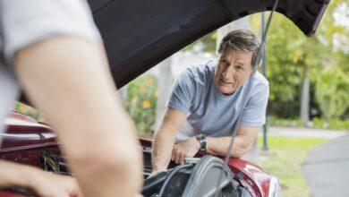 Photo of Meilleure assurance auto pour les seniors d'août 2020