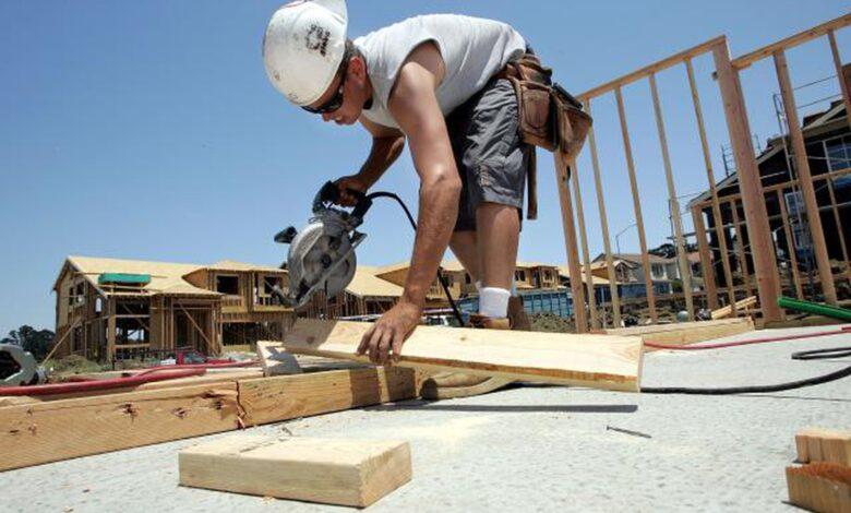 Meilleures actions immobilières pour août 2020